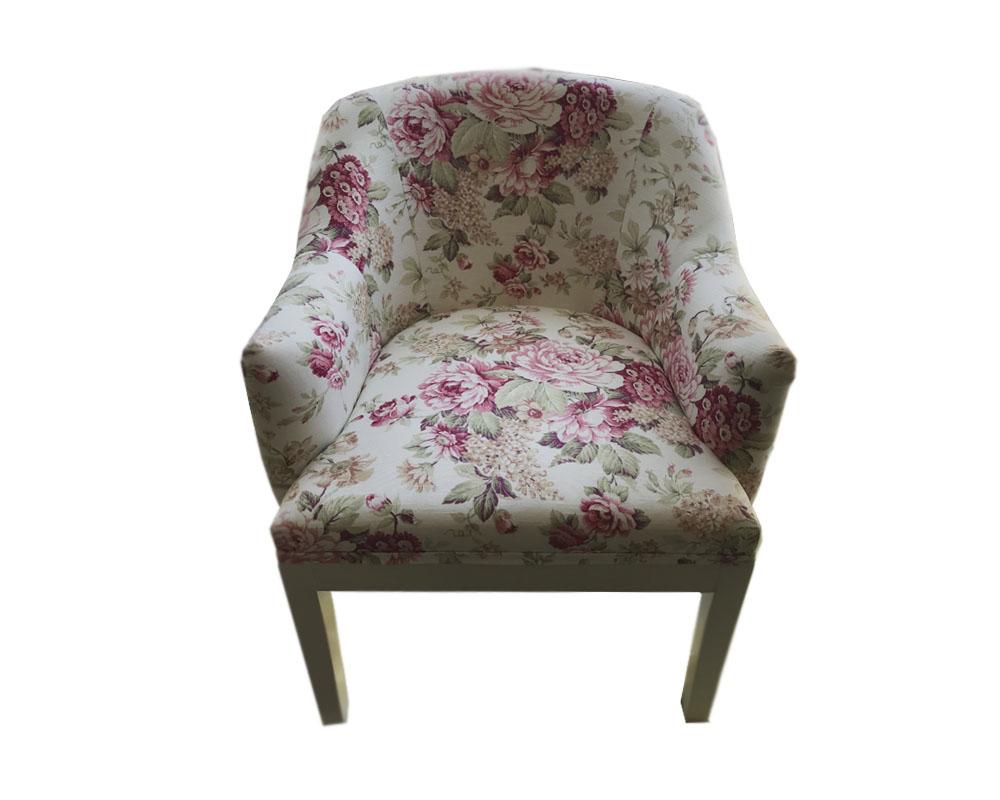 кресло рома Roma купить в интернет магазине сильф