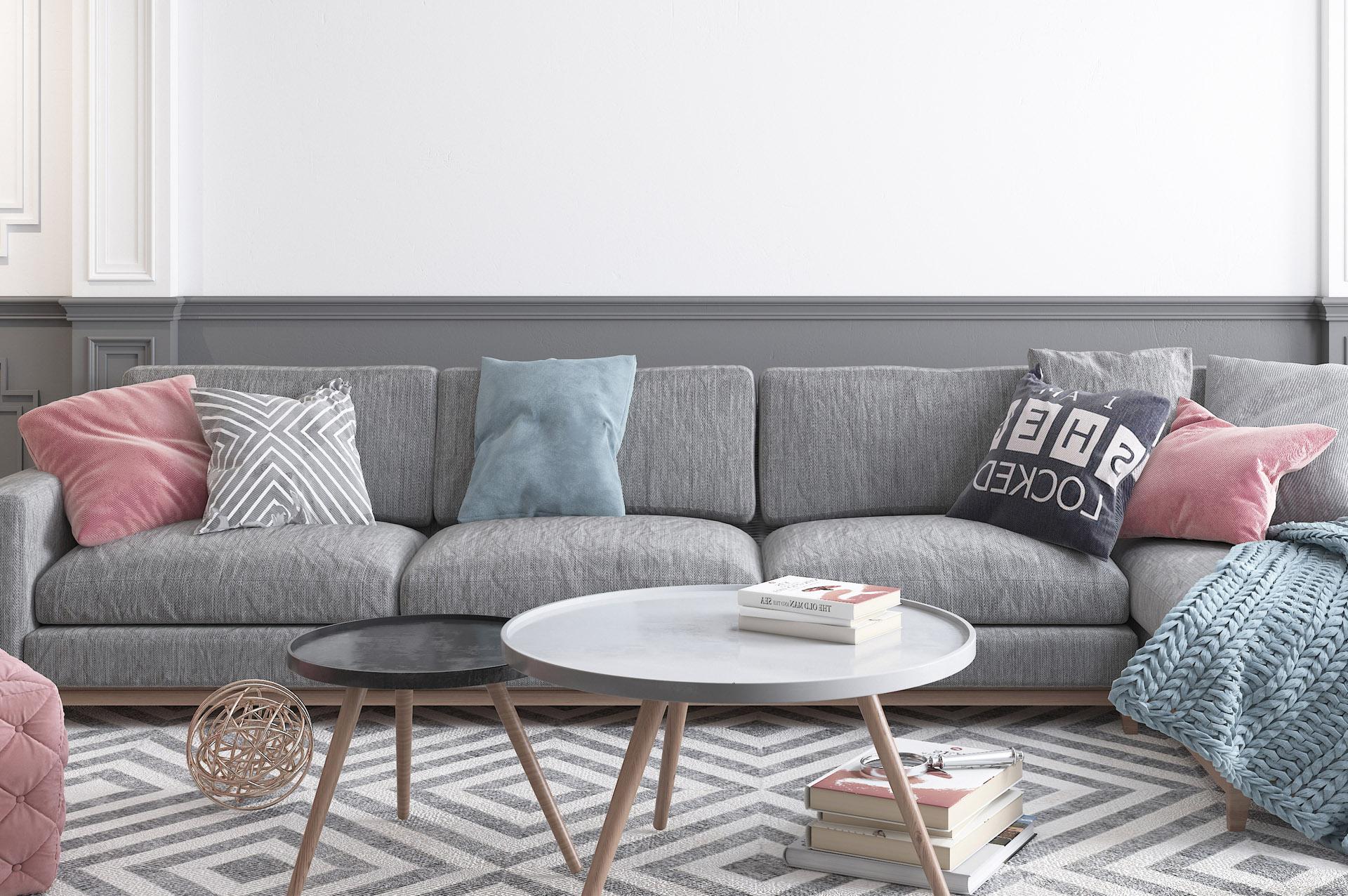 Интернет магазин мебели 2