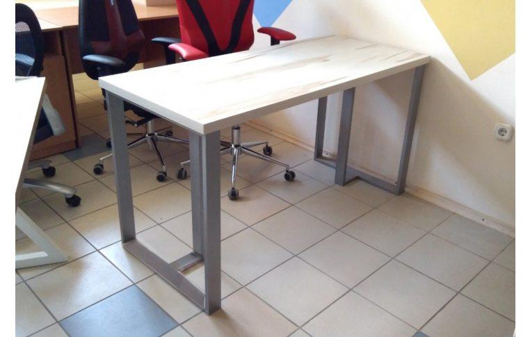 Эргономичные столы: купить Стол эргономичный Instigo №2 - 2