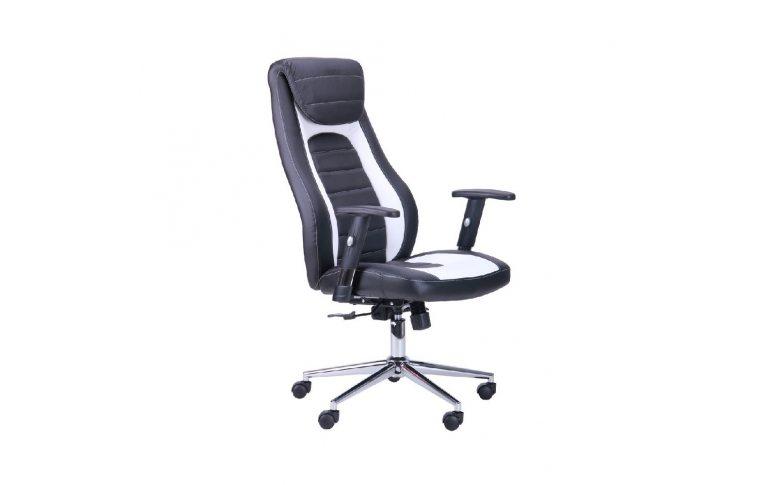 Геймерские кресла: купить Кресло Nelson Anyfix - 1