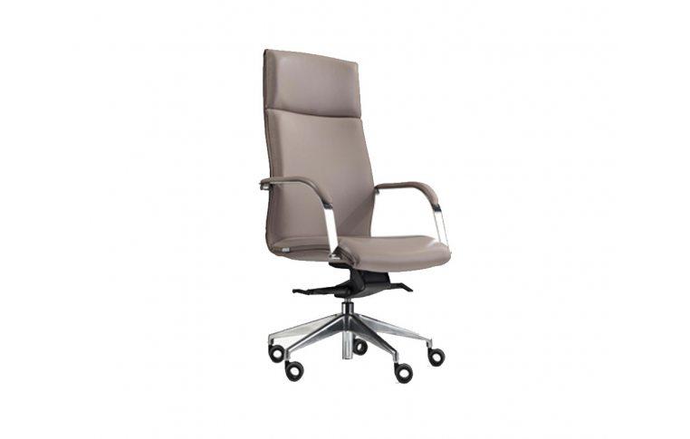 Кресла для руководителя: купить Кресло Rang Milani - 1