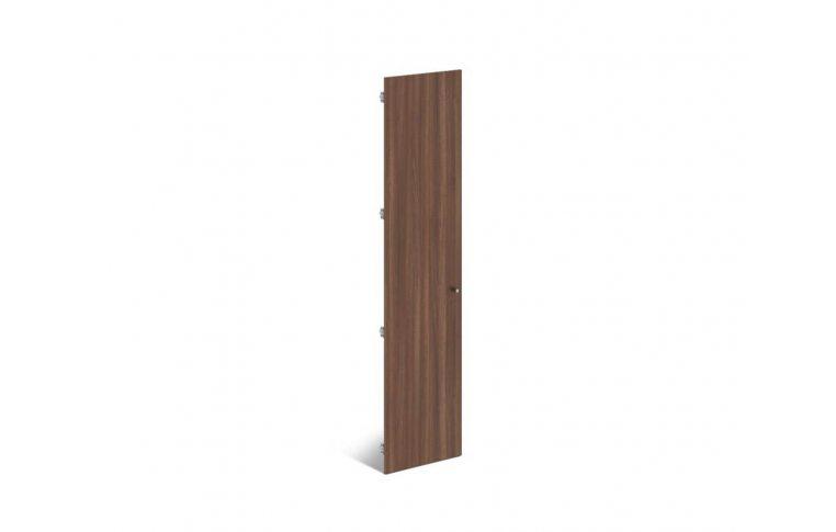 Шкафы для руководителя: купить Дверь ДСП Глосс G4.10.04 M-Concept - 1