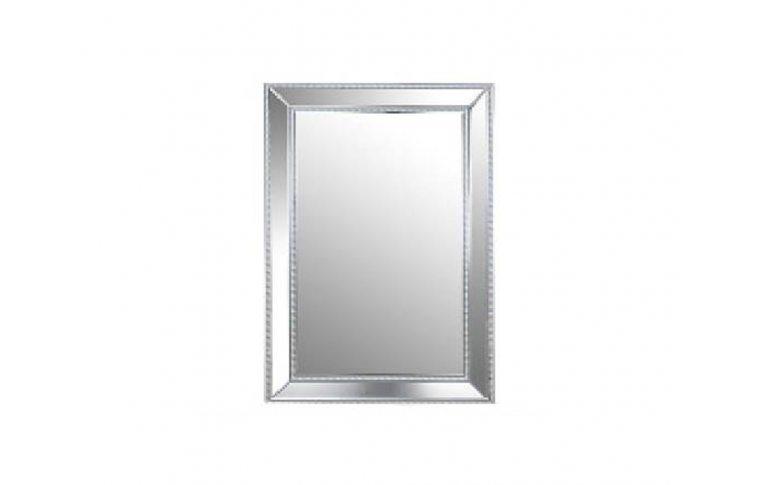 : купить Зеркало MILO - 1
