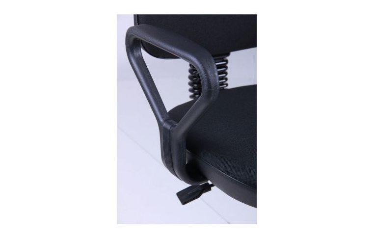 Компьютерные кресла: купить Кресло Комфорт Нью/АМФ-1 А-1 - 5