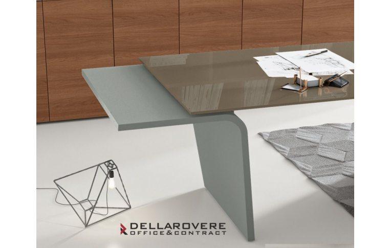 Итальянские кабинеты: купить Кабинет руководителя Larus Della Rovere - 10