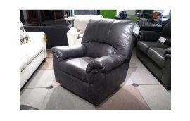 Кресла: купить Кресло-реклайнер 1200125 -