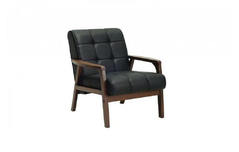 Кресла: купить Кресло Tucson 109 каштан - 1