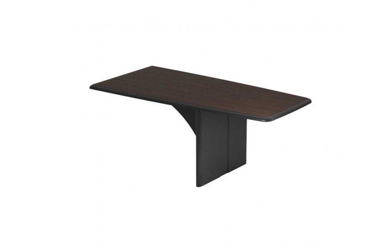 Конференц столы: купить Стол приставной Вр.СУ02 Verona - 1
