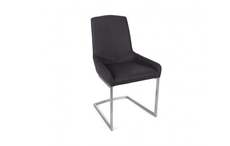Кухонные стулья: купить Стул Nevada (Невада) серый Nicolas - 1