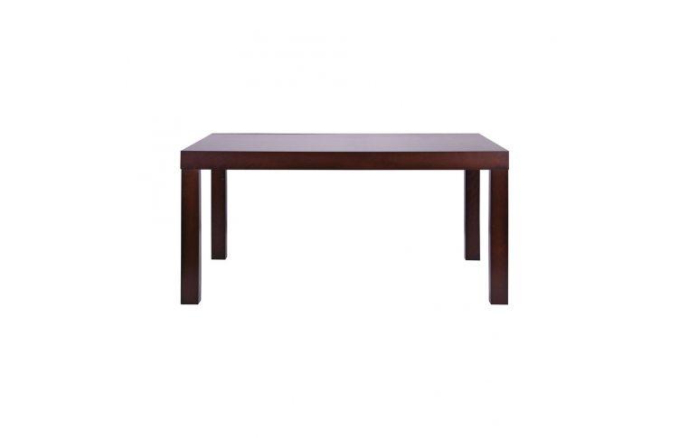 Кухонная мебель: купить Стол обеденный раздвижной Стоун THE-6912BBH - 3
