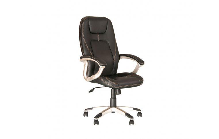 Кресла для руководителя: купить Кресло Forsage Новый стиль - 1