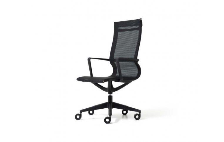 Кресла для руководителя: купить Кресло Liberty Diemme - 1