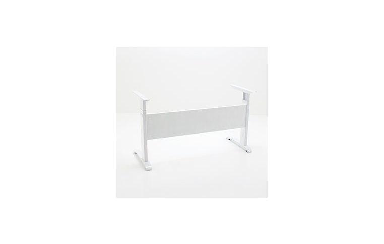 Эргономичные столы: купить Стол с регулируемой высотой Conset 501-15-7S - 7