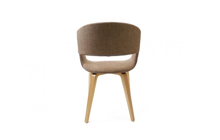 Кухонные стулья: купить Стул Cofee (Кофи) - 3