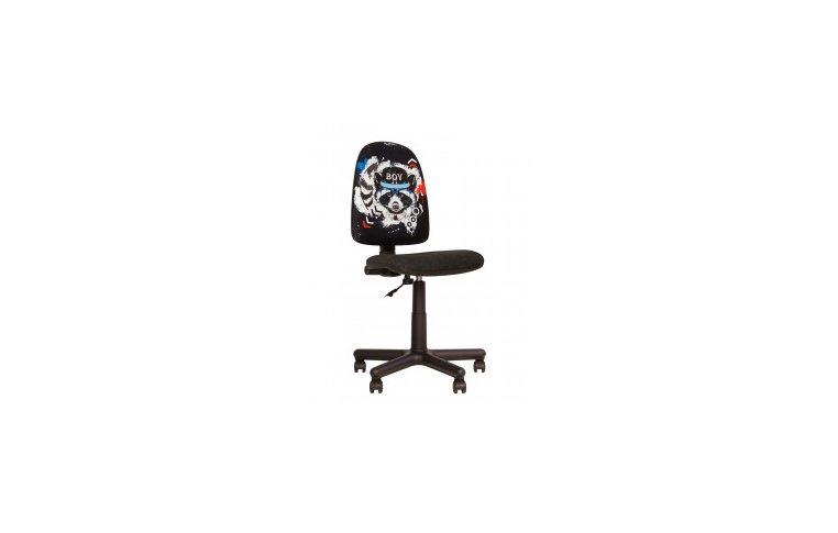 Детские кресла: купить Кресло Falcon GTP MF A - 2