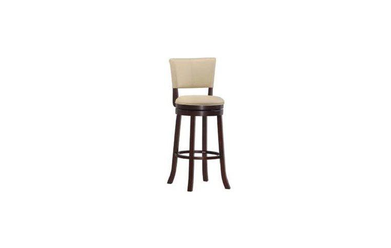 Барные стулья: купить Стул барный Джанго - 1
