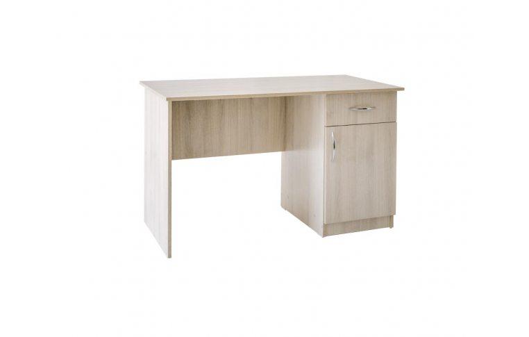 Письменные столы: купить Cтол письменный СП-1Я (ДСП шамони) - 1