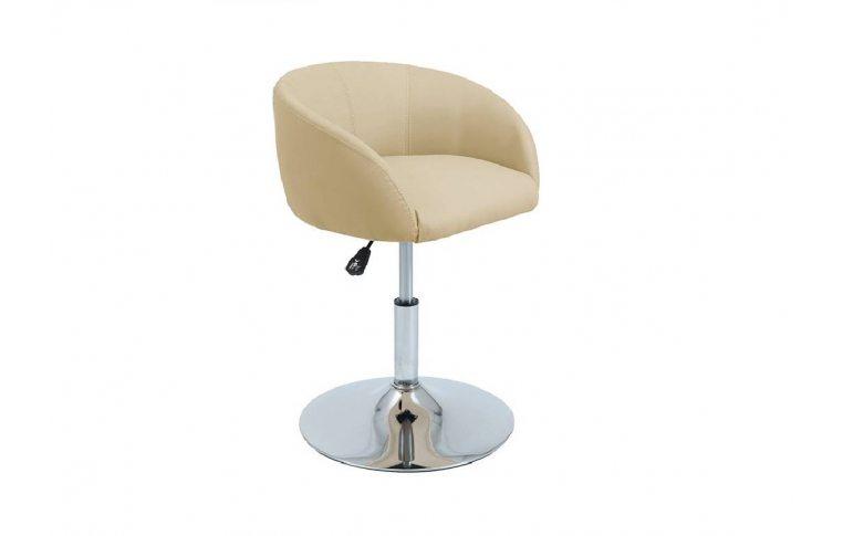 Барные стулья: купить Стул барный Куба Richman - 1