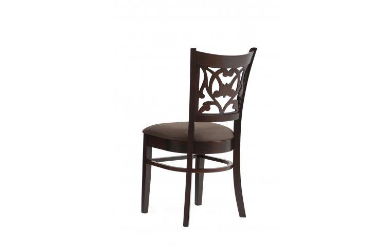 Кухонная мебель: купить Стул Фердинанд (венге) Domini - 5