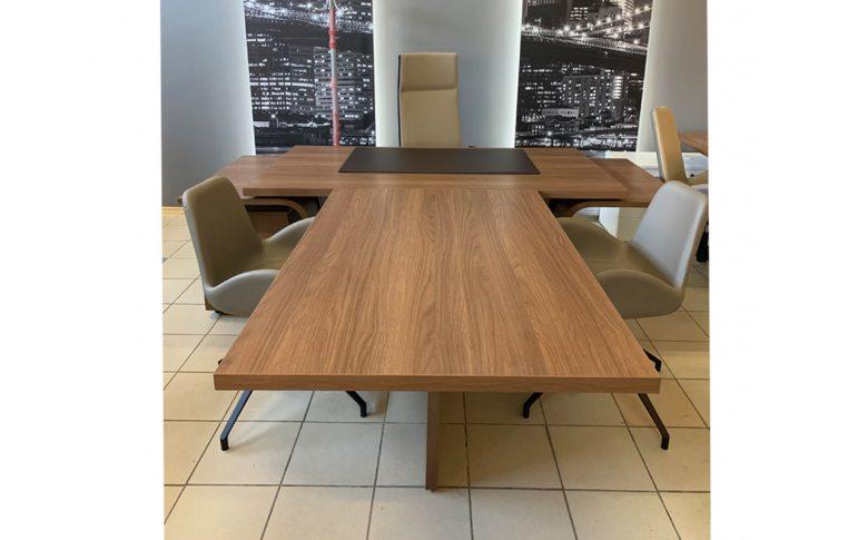 Итальянские кабинеты: купить Кабинет руководителя Larus Della Rovere - 2