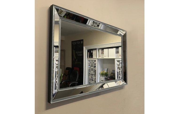 : купить Зеркало MILO - 3