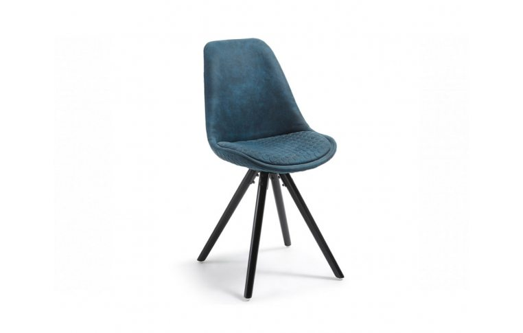 Кухонные стулья: купить Стул Lars La Forma - 1
