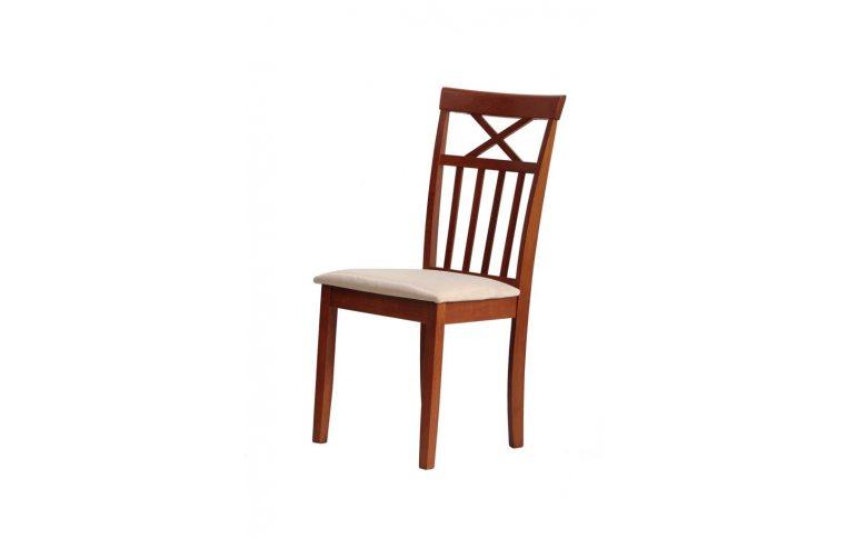 Кухонные стулья: купить Стул Ривьера (орех) Domini - 1