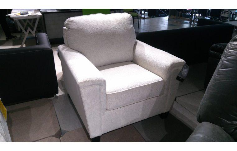 Кресла: купить Кресло 8390420 Ashley - 1