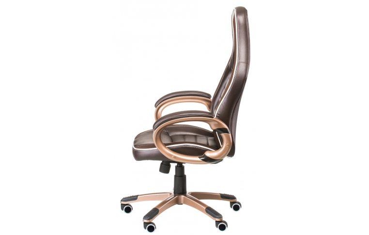 Кресла для руководителя: купить Кресло офисное Special4You Aries - 3