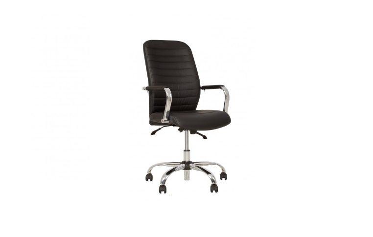 Кресла для руководителя: купить Кресло Bruno Tilt Новый стиль - 1