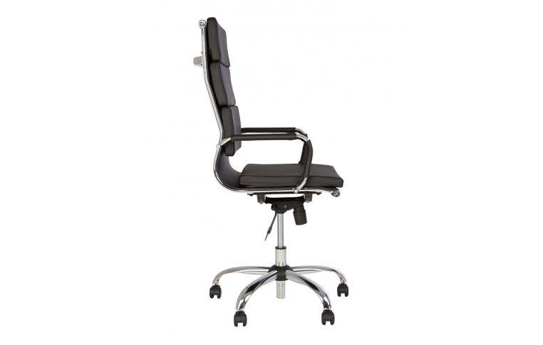 Кресла для руководителя: купить Кресло Slim Слим HB FX Anyfix CHR68 - 3
