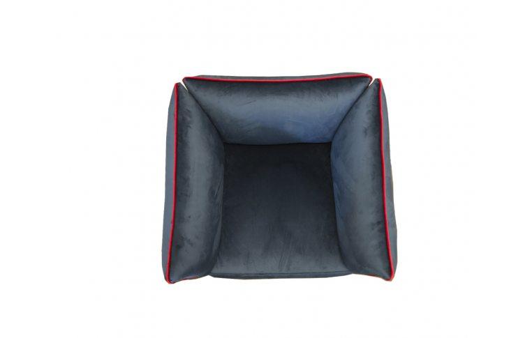 Мягкая мебель: купить Кресло Кубик LeComfort (Kubik) - 2