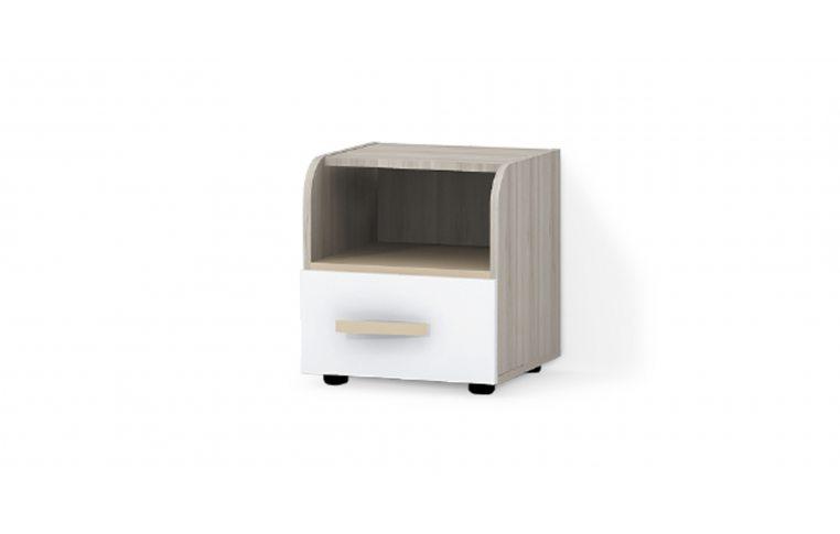 Детская мебель: купить Детская Никки (Nikki) LuxeStudio - 17