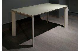 Кухонная мебель: купить Стол Matt White YA-079DT-5T (МЭТ УАЙТ)