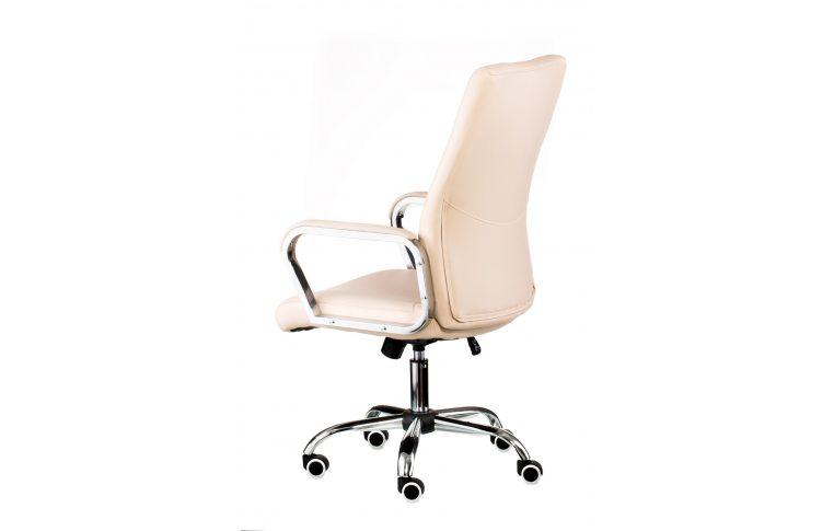 Офисные кресла: купить Кресло Marble beige - 5