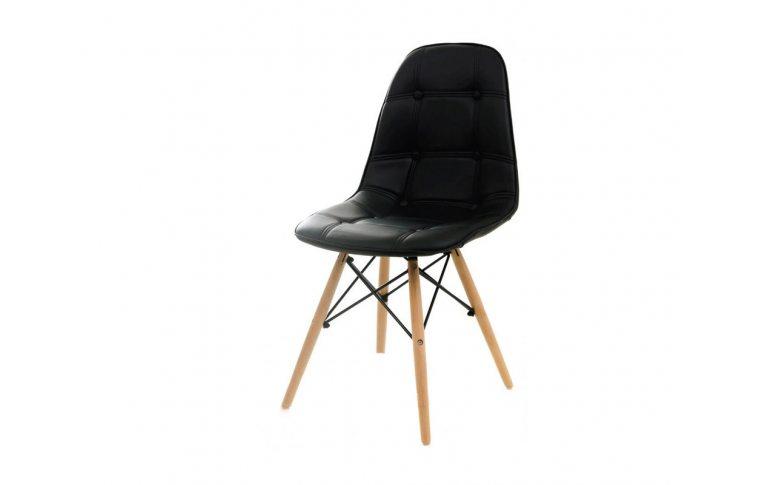 Кухонные стулья: купить Стул Тауэр Софт - 1
