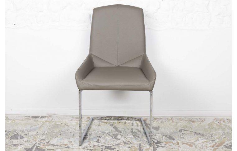 Кухонные стулья: купить Стул Nevada (Невада) мокко Nicolas - 1