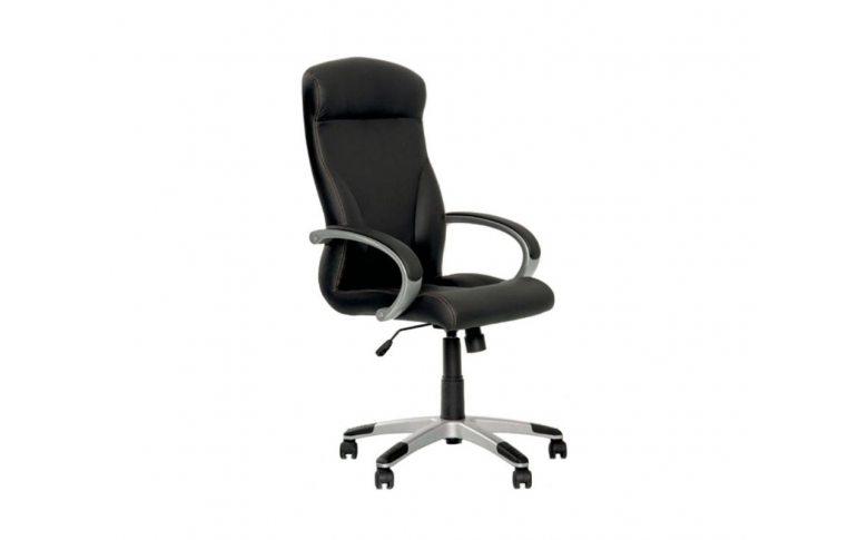 Кресла для руководителя: купить Кресло Riga ECO-21 - 1