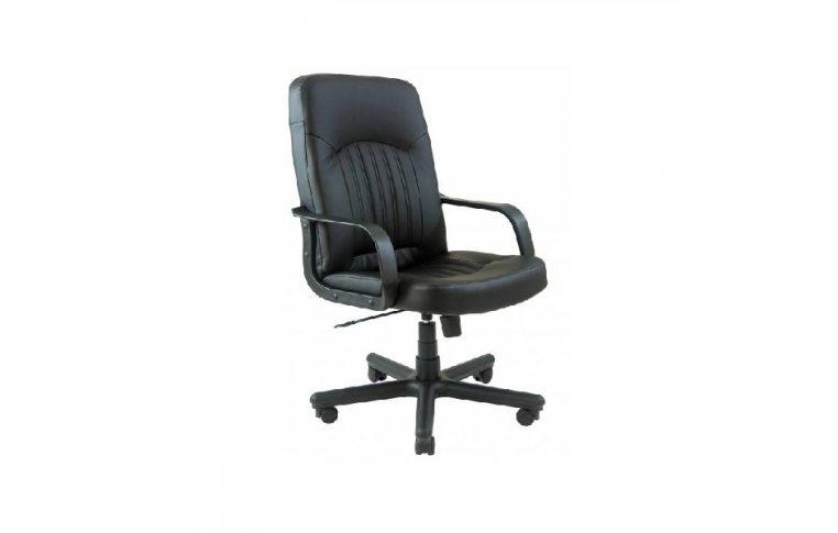 Кресла для руководителя: купить Кресло Фиджи Richman - 1