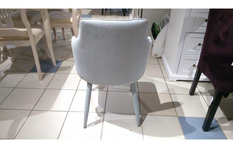 Кресла: купить Кресло Небраска, Nebraska Blue-Gray MC - 25 - 7