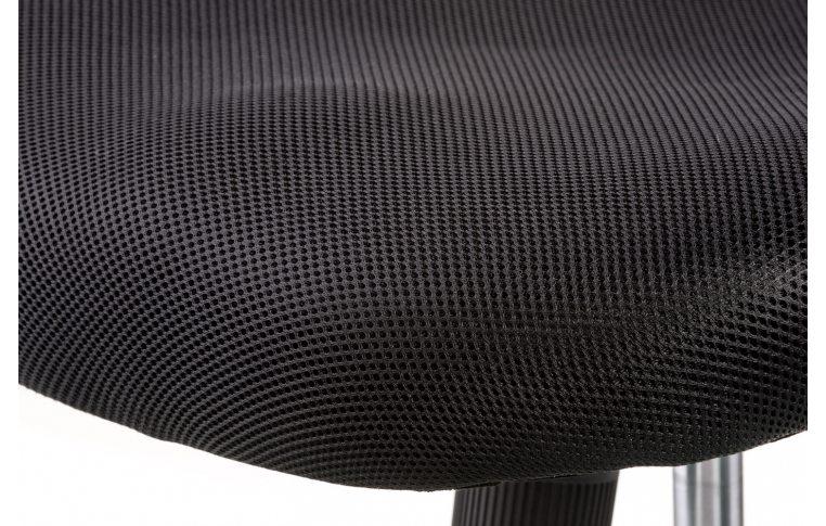 Офисные кресла: купить Кресло Tucan - 7