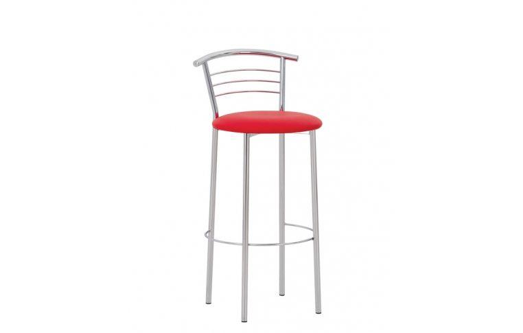 : купить Рама металлическая стула marco hoker chrome - 1