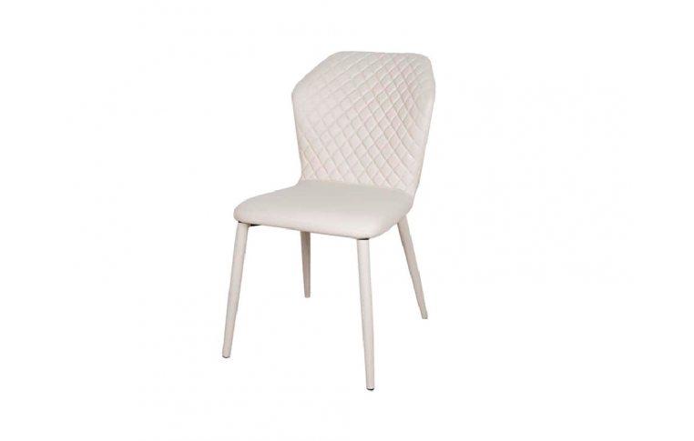 Кухонные стулья: купить Стул Olinda - 1