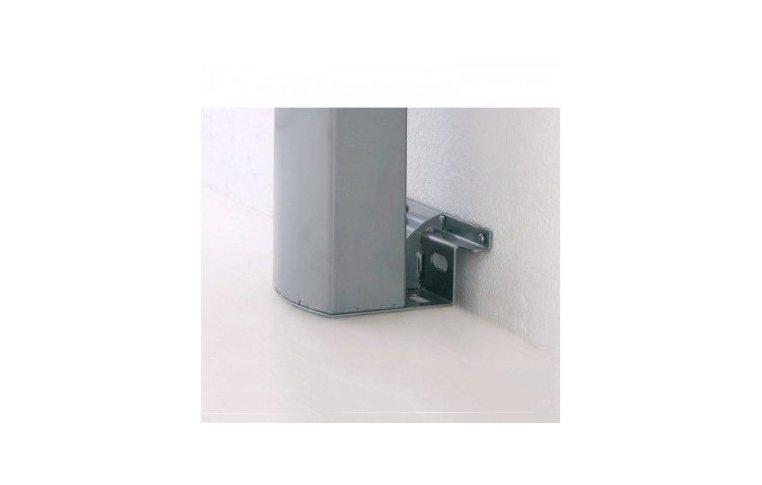 Эргономичные столы: купить Настенный стол с регулируемой высотой 501-23 Wall 2 - 3