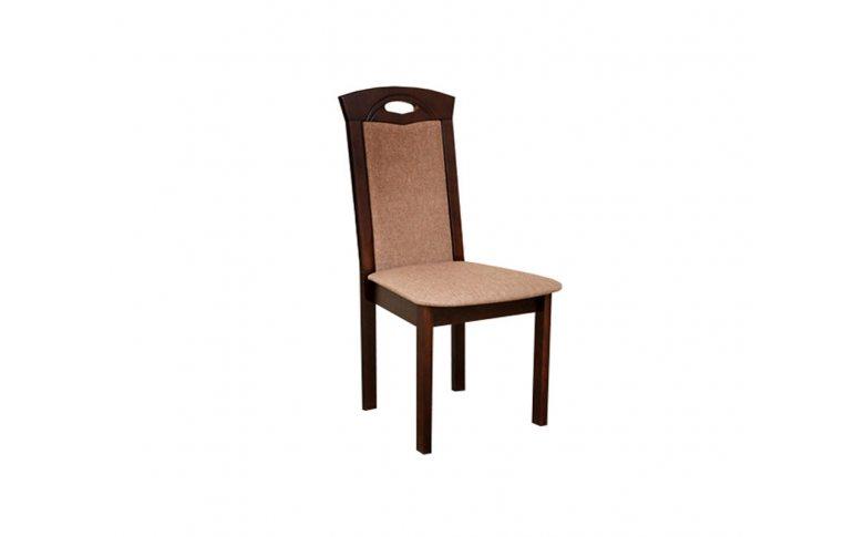 Кухонные стулья: купить СТУЛ ТУРИН ОРЕХ - 1