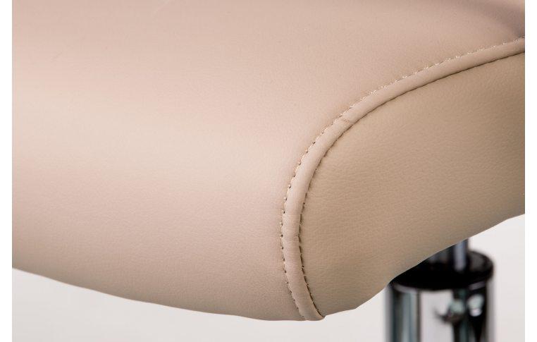 Офисные кресла: купить Кресло Marble beige - 9