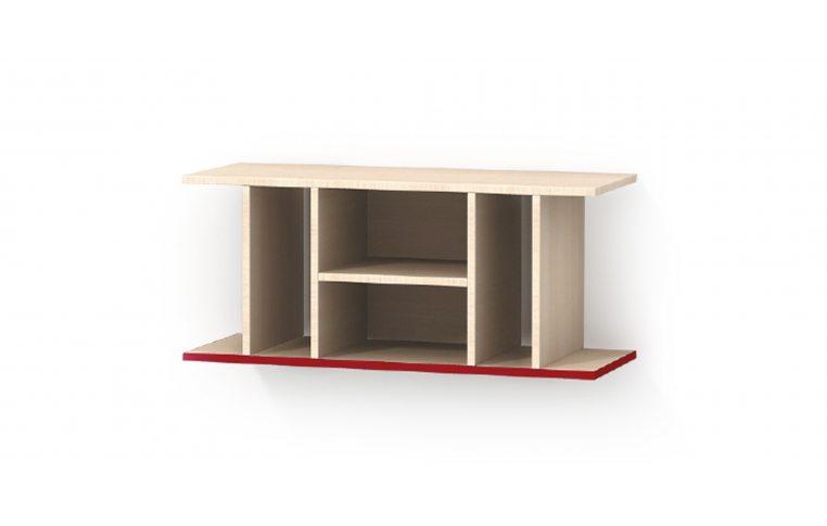 Детская мебель: купить Детская Твист (Tvist) LuxeStudio - 8