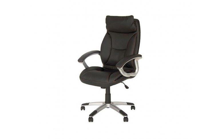 Кресла для руководителя: купить Кресло Verona ECO-30 - 1