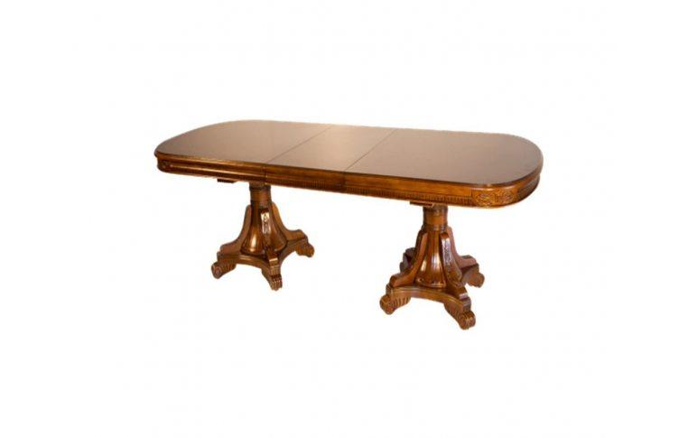 Кухонные столы: купить Стол обеденный DМ-Р22 - 1