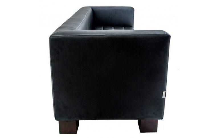 Офисные диваны: купить Диван Спейс 2,1 Флай 2230 - 3